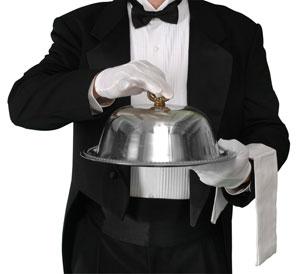 butler_services2